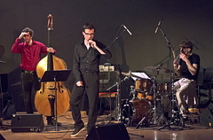 Pierre-de-Tregomain-Quartet_DSC_0286_50