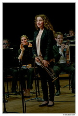 Lucienne-Renaudin-Vary_&_Orchestre-Mozart-Toulouse_DSC_0240_1024