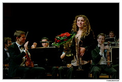 Lucienne-Renaudin-Vary_&_Orchestre-Mozart-Toulouse_DSC_0256_1024