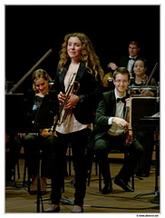 Lucienne-Renaudin-Vary_&_Orchestre-Mozart-Toulouse_DSC_0261_1024