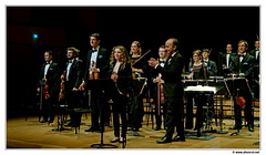 Lucienne-Renaudin-Vary_&_Orchestre-Mozart-Toulouse_DSC_0266_1024
