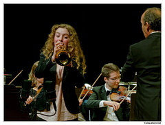 Lucienne-Renaudin-Vary_&_Orchestre-Mozart-Toulouse_DSC_0270_1024