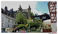 Herborn Chateau 20150726 140522