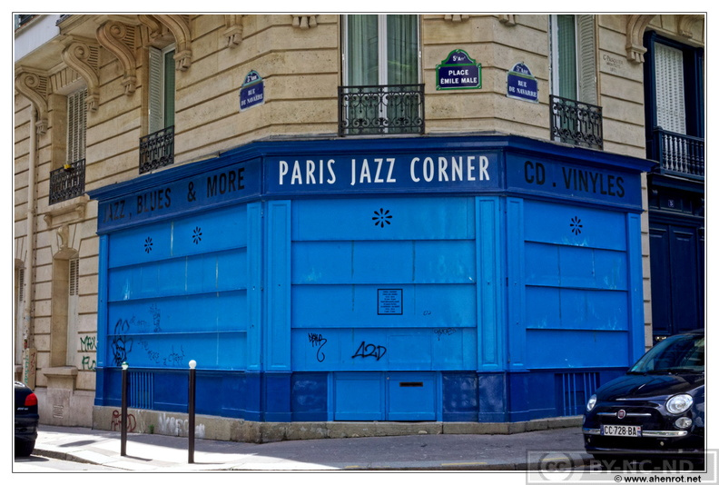Paris-Jazz-Corner_DSC_0129.jpg