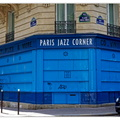Paris-Jazz-Corner DSC 0129